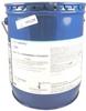 Dow DOWSIL™1-2620 Low VOC RTV Silicone Conformal Coating Clear 15 kg Bladder -- 1-2620 LOW VOC BLDR 15KG - Image