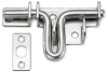Gate Latch -- SSG-65
