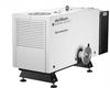 SCREWLINE Screw Vacuum Pump -- SP 630 - ATEX