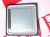 MICROPROCESSOR 266MHZ 321PIN -- AMDK62266AMZ