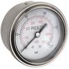 Pressure Gauge -- AHNC-30 - Image