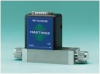 Metaline Low Capacity Flowmeter -- HFM-300