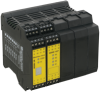 Safety control unit -- SB4-OR-4CP-B-B-B -- View Larger Image