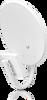 airMAX®Bridge Antenna -- NanoBridge®M