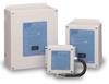 Jocelyn Heavy Duty Surge Protection Devices -- JSP