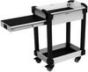 MultiTek Cart -- RV-GB3300F001 -Image