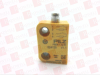 PILZ PSEN1.1P-20/8MM ( PILZ, PSEN1.1P-20/8MM, PSEN11P208MM, 524120 MAGNETIC SAFETY SWITCH ) -Image