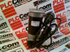 AMETEK I2384246NC-Z1XX ( SERVO MOTOR BRUSHLESS 2.93AMP 170V 6000RPM ) -Image