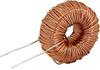 Storage Choke, open version, without socket -- DSO -Image