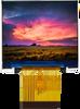 TFT Display Module -- ASI-T-20043A5PMN/AY -Image