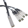 Pluggable Cables -- A142610-ND -Image