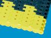 Plastic Modular Belting -- Siegling Prolink Series 7 -- View Larger Image