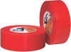 PE 333 Non-UV-Resistant Polyethylene Tape -- PE 333