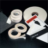 FOAM TAPE DBL WHITE .75 IN WX 108 FT -- 3UAU8