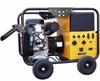 Winco WL18000VE - 15,000 Watt Portable Generator -- Model WL18000VE