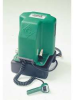 GREENLEE Electric Hydraulic Pump -- Model# 980