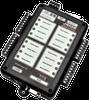 Ethernet I/O Device JNIOR 310 -- JNR-100-003B