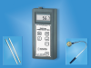 Traceable® Digital Anemometer -- Model 4090