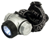 LED Headlamps -- 41-2098 115 Lumens LED Headlight