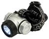 LED Headlamps -- 41-2098 115 Lumens LED Headlight - Image