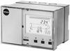 Ventilation Controller -- TROVIS 5477