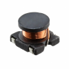 Fixed Inductors -- 308-2080-1-ND -Image