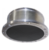 3D Multibeam Sonar -- SEAPIX