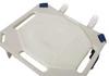 Seat Pad,All Lift Models -- 11Z886