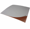 RFI and EMI - Shielding and Absorbing Materials -- 3M9922-ND