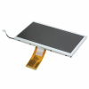 Display Modules - LCD, OLED, Graphic -- 73-13874-ND
