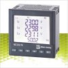 Multifunction Meter -- ND20LITE
