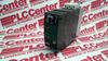 POWER CONTROL SCR 40A 230V 45DEG CEL 0-20MA -- 7100A40A230VSEL1 - Image