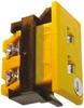 Temperature Sensor Accessories -- 7718840