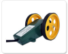 Measuring Wheel Encoder Series -- HM