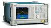 Spectrum Analyzer -- RSA3308A