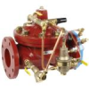 Rate-of-Flow Control Valve with Hydraulic Check -- LFM114-3, LFM1114-3 -Image