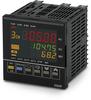 Temperature and Process Controller -- E5_R / E5_R-T - Image