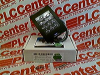 HID CORPORATION RPK40 ( KEYPAD READER MULTICLASS ) -- View Larger Image