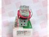 ASCO UFBX8320B1305557 ( VALVE 120VAC 50/60HZ 150PSI ) -Image