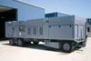 Nordic™ Environmental Control Unit -- Thor® 600