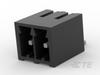 PCB Terminal Blocks -- 2213932-2