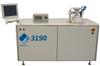 High Vacuum Wafer Bonder -- SST 3190