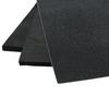 Foam -- EAR1408-ND -Image