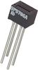 Optical Sensors - Reflective - Analog Output -- 365-1093-ND -- View Larger Image
