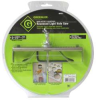 GREENLEE Quick Cutter Recessed Lighting Hole Saw -- Model# 06923
