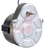 Motor,Synchronous;115V;3.5W;3RPM;0.5Nm;ACSynchronous;Sleeve;60Hz -- 70158866