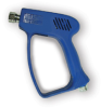 ST-1500 H Open Spray Gun -- 201500751