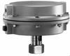 Pneumatic Actuator -- Type 2780-1 - Image