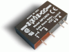 DC Control Solid State Relay -- MP120D2