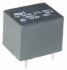 Automotive Relays -- AR1-1C012D02 - Image